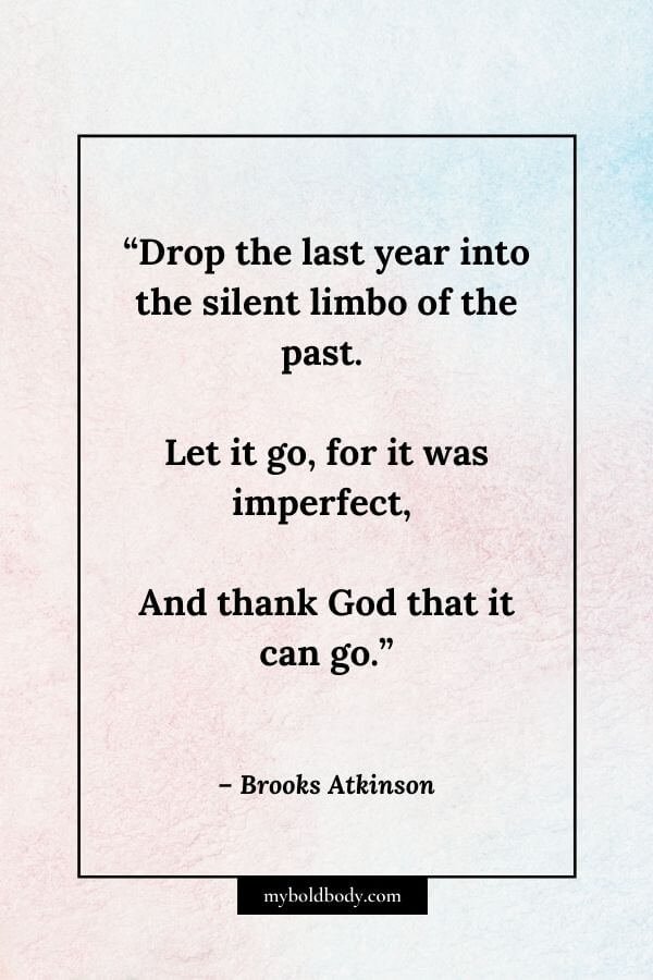 40 inspirational new year quotes 18