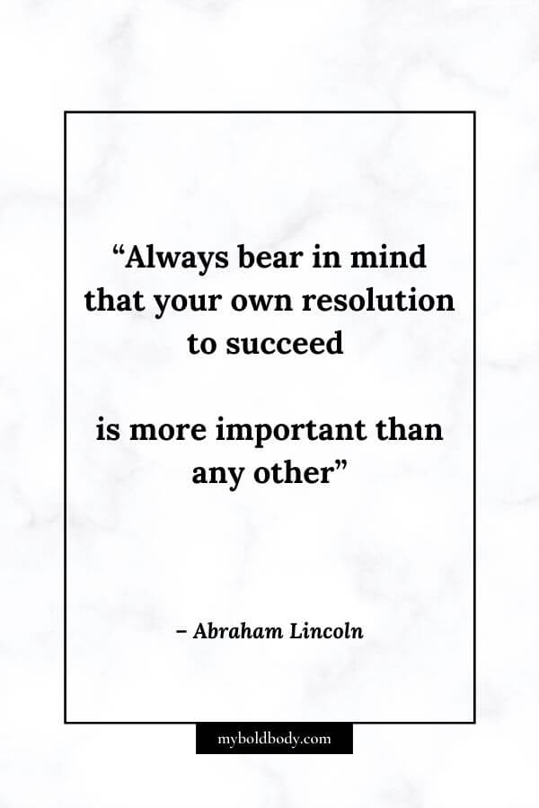40 inspirational new year quotes 39