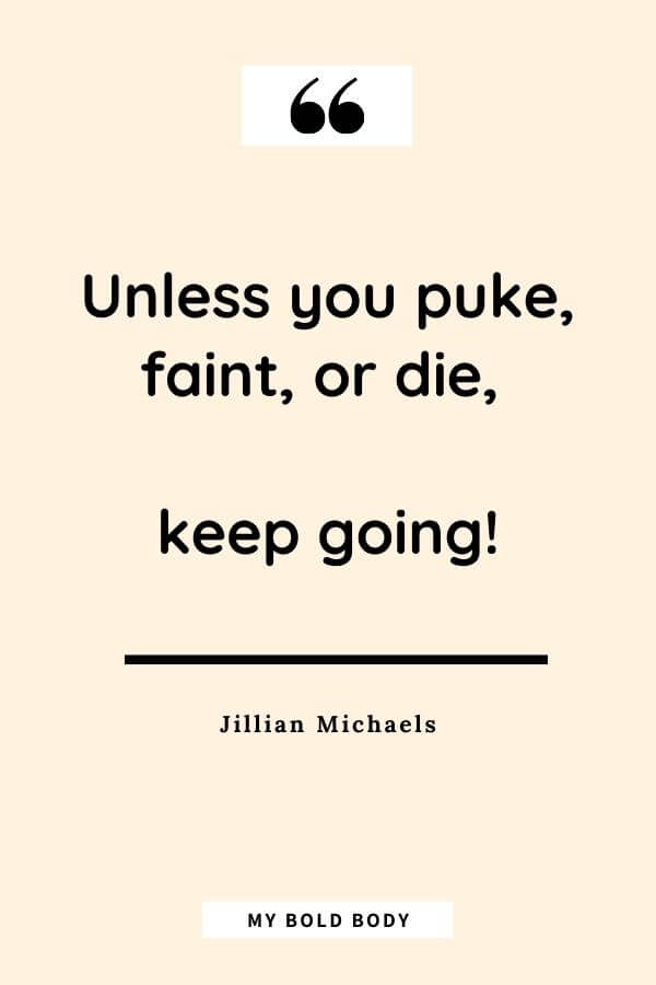 Weight loss motivational Quotes (12)