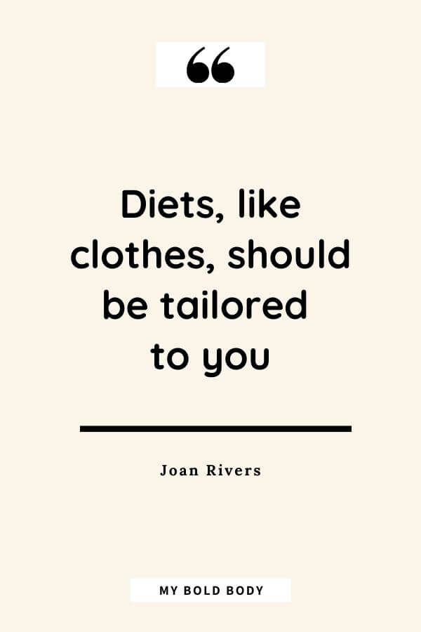Weight loss motivational Quotes (22)