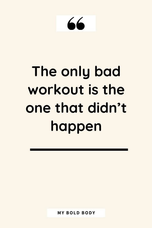 Weight loss motivational Quotes (25)