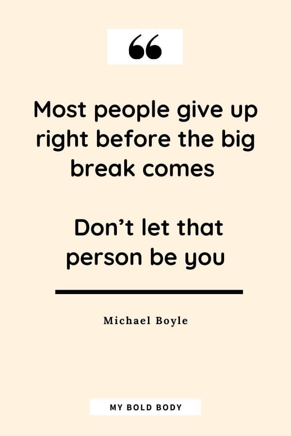 Weight loss motivational Quotes (3)