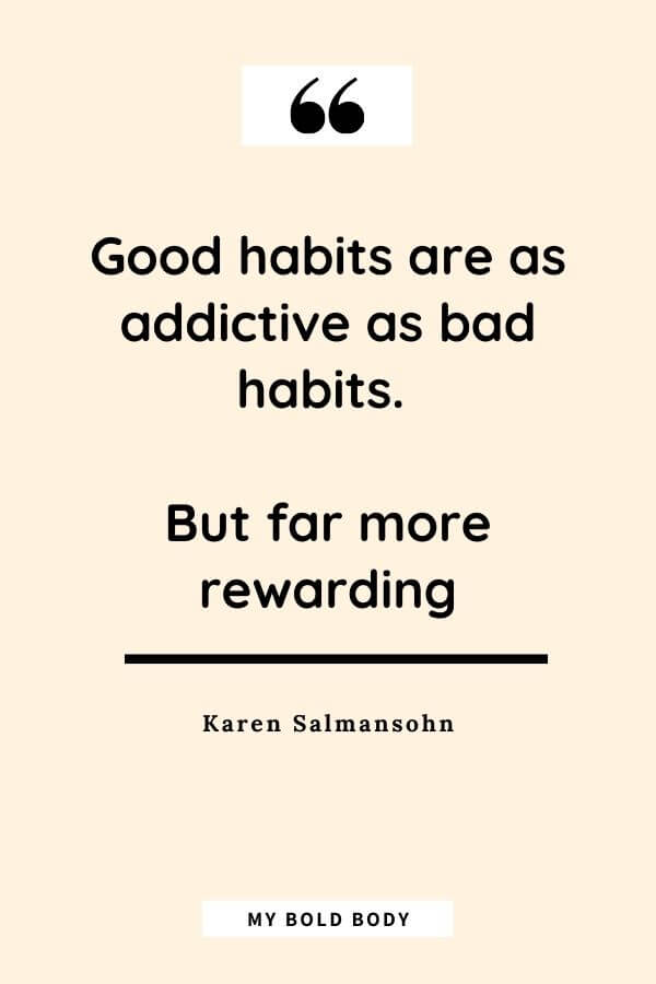 Weight loss motivational Quotes (30)