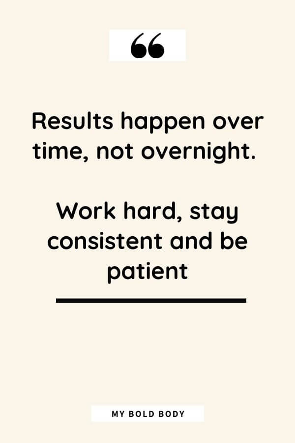 Weight loss motivational Quotes (31)
