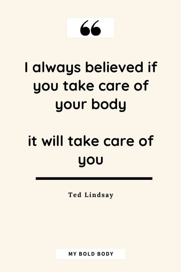 Weight loss motivational Quotes (34)