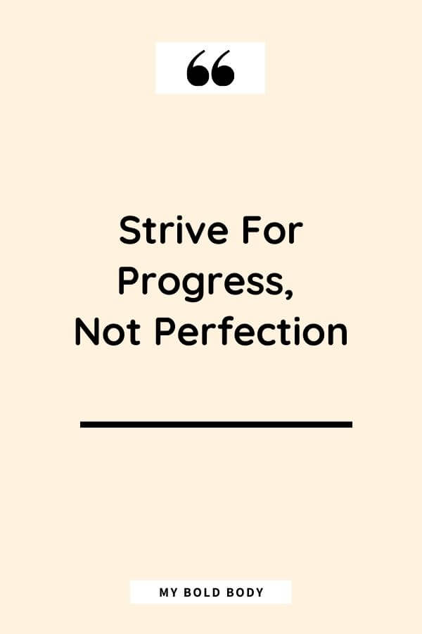 Weight loss motivational Quotes (37)