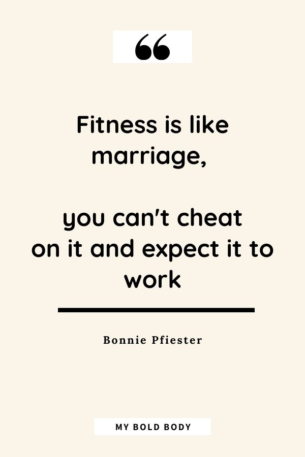 Weight loss motivational Quotes (4)