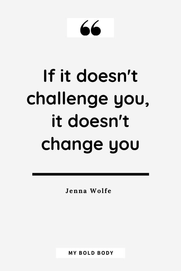 Weight loss motivational Quotes (5)