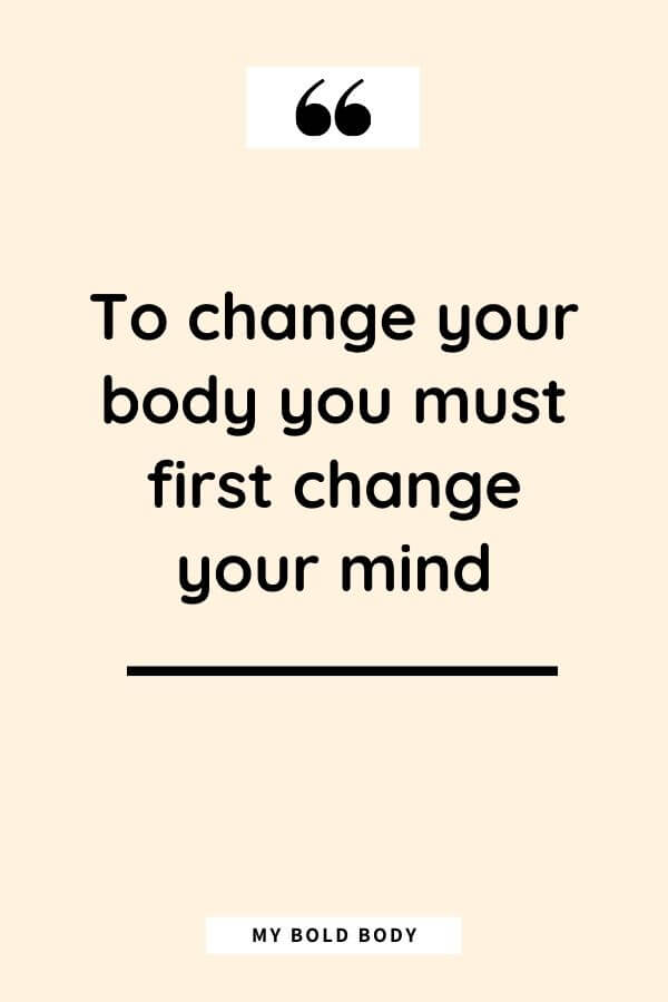 Weight loss motivational Quotes (6)