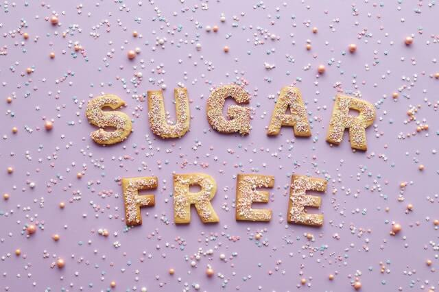 Sugar detox what to expect